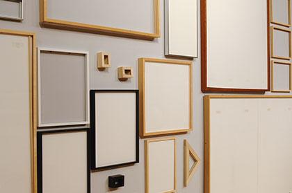 modern art framing modern art framing wassily kandinsky artistic