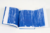 christian-marclay-cyanotypes